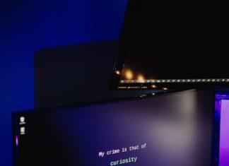 monitory dla graczy do 3000 zł