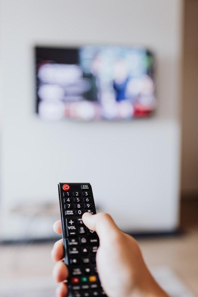 telewizor 65 cali do 7000 zł