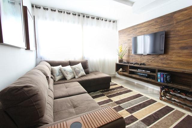 telewizor 65 cali do 4000 zł