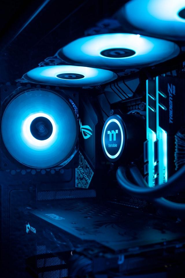 najlepsze PC do 3000 zł