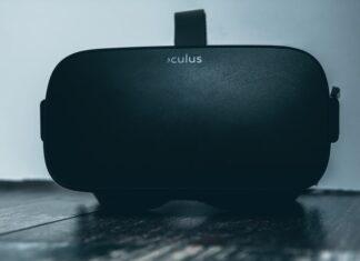 najlepsze gogle VR do 3000 zł