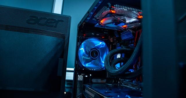 najlepsze PC do 4000 zł