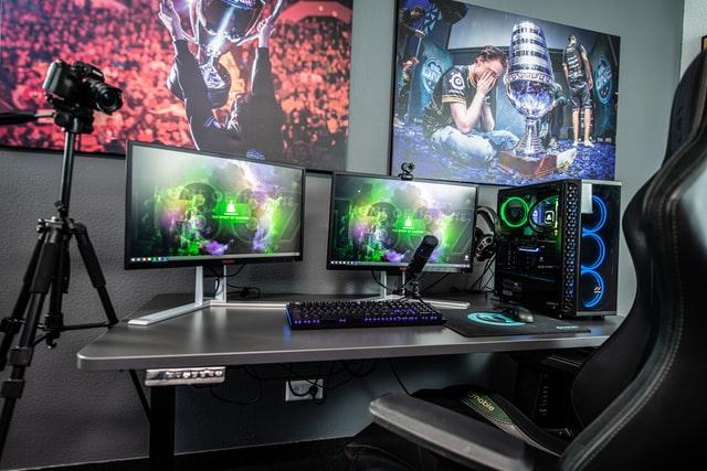 komputer osobisty - czemu warto?