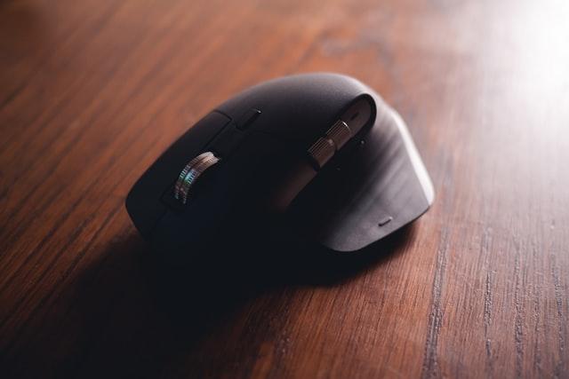 najlepsze myszki gamingowe do 500 zł
